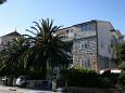 Apartments Makarska (Makarska) - 6842