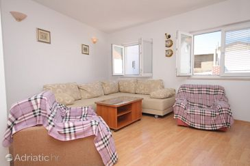 Apartment A-6848-a - Apartments Baška Voda (Makarska) - 6848