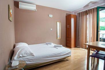 Apartment A-6849-b - Apartments Promajna (Makarska) - 6849