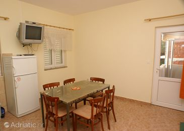 Apartment A-685-a - Apartments Pašman (Pašman) - 685