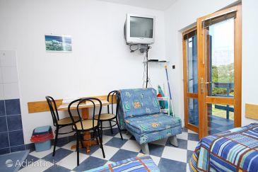 Studio flat AS-6852-g - Apartments Sućuraj (Hvar) - 6852