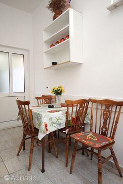 Apartment A-6854-a - Apartments Baška Voda (Makarska) - 6854