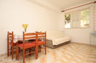 Studio flat AS-6857-c - Apartments Tučepi (Makarska) - 6857