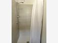 Bathroom 3 - Apartment A-6858-a - Apartments Makarska (Makarska) - 6858