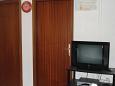 Dining room - Apartment A-6859-c - Apartments Okrug Donji (Čiovo) - 6859