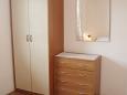 Bedroom 1 - Apartment A-6859-c - Apartments Okrug Donji (Čiovo) - 6859