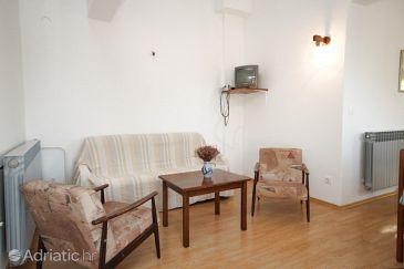 Apartment A-6861-a - Apartments Poreč (Poreč) - 6861
