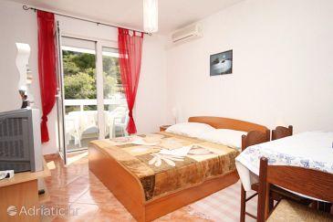 Apartment A-6872-a - Apartments Baška Voda (Makarska) - 6872