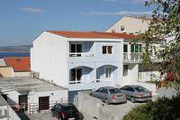 Baška Voda Apartments 6872