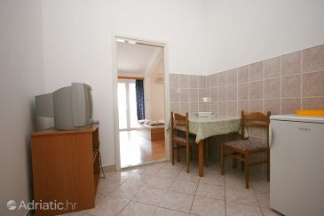Apartment A-6873-b - Apartments Gradac (Makarska) - 6873