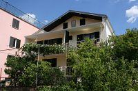 Апартаменты у моря Podaca (Makarska) - 6874