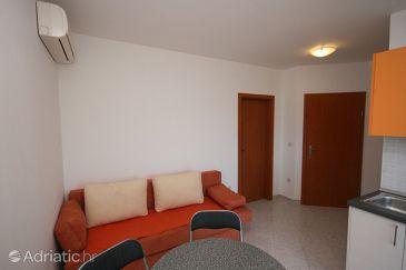 Apartment A-6876-b - Apartments Živogošće - Porat (Makarska) - 6876