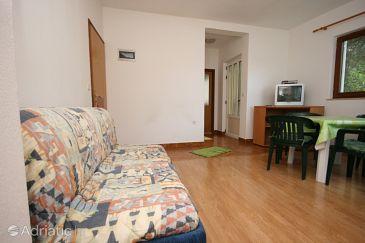 Apartment A-6876-d - Apartments Živogošće - Porat (Makarska) - 6876