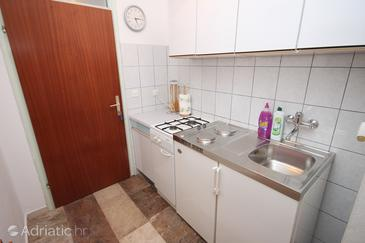 Apartment A-6886-b - Apartments Gradac (Makarska) - 6886