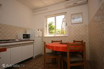 Apartment A-6899-a - Apartments Živogošće - Porat (Makarska) - 6899
