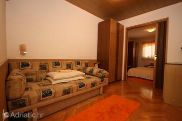 Apartment A-6899-b - Apartments Živogošće - Porat (Makarska) - 6899