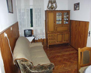 Dom K-690 - Willa Pašman (Pašman) - 690