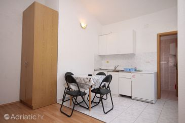 Studio flat AS-6902-b - Apartments Podaca (Makarska) - 6902