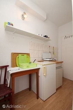 Studio flat AS-6903-a - Apartments and Rooms Gradac (Makarska) - 6903