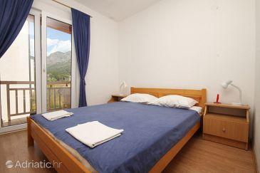 Room S-6903-c - Apartments and Rooms Gradac (Makarska) - 6903