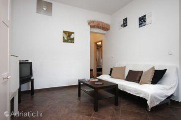 Apartment A-6905-a - Apartments Funtana (Poreč) - 6905