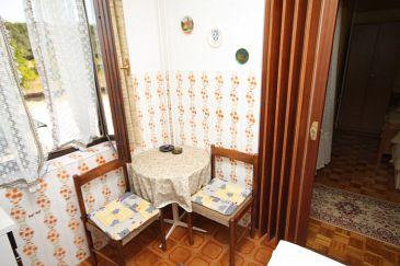 Apartament A-6917-c - Kwatery Poreč (Poreč) - 6917