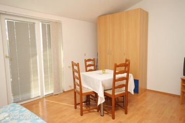 Studio flat AS-6918-a - Apartments Tar (Poreč) - 6918