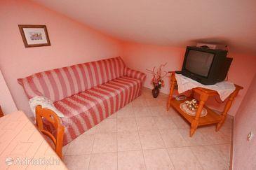 Apartment A-6921-a - Apartments Varvari (Poreč) - 6921