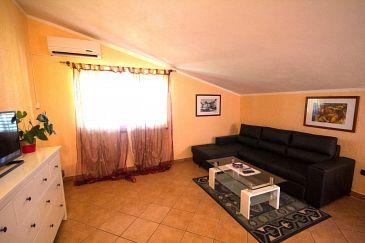 Obývací pokoj    - A-6926-b