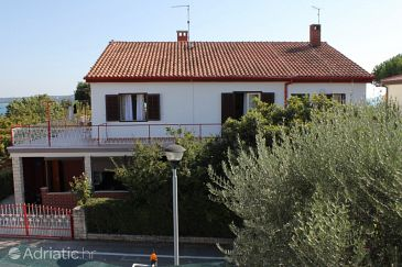 Novigrad, Novigrad, Property 6930 - Apartments and Rooms blizu mora.