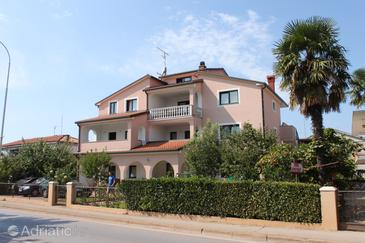 Property Umag (Umag) - Accommodation 6932 - Apartments in Croatia.