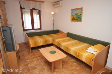 Apartment A-6933-b - Apartments Umag (Umag) - 6933