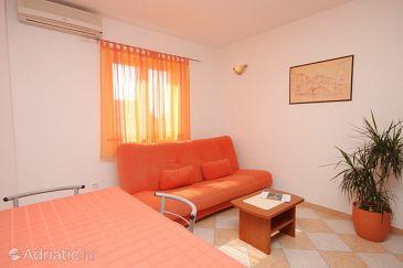 Apartment A-6936-c - Apartments Novigrad (Novigrad) - 6936