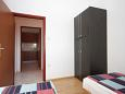 Bedroom 2 - Apartment A-6937-a - Apartments Poreč (Poreč) - 6937