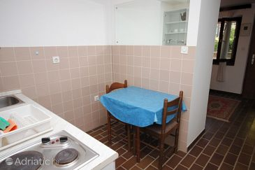 Studio flat AS-6937-a - Apartments Poreč (Poreč) - 6937