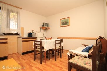 Apartment A-6938-a - Apartments Funtana (Poreč) - 6938