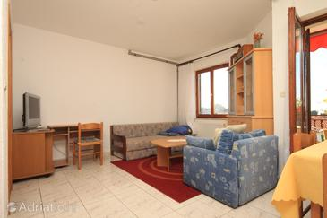 Apartment A-6939-b - Apartments Vrsar (Poreč) - 6939