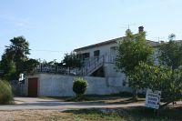 Facility No.6944