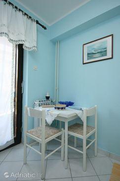 Studio flat AS-6946-a - Apartments Vrsar (Poreč) - 6946