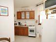 Kitchen - Apartment A-6948-a - Apartments Tar (Poreč) - 6948