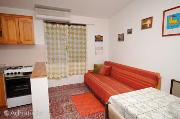 Apartment A-6948-c - Apartments Tar (Poreč) - 6948