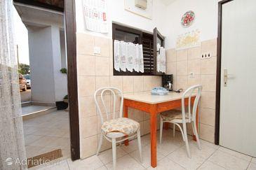 Apartment A-6948-d - Apartments Tar (Poreč) - 6948