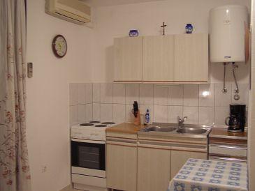 Kuchyně    - AS-6948-a