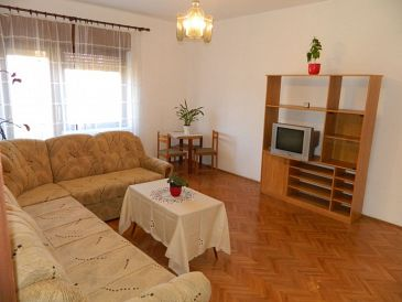 Dom K-6956 - Willa Valbandon (Fažana) - 6956