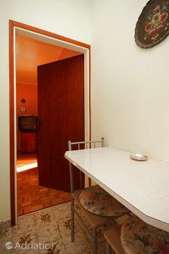 Apartment A-6959-b - Apartments Umag (Umag) - 6959