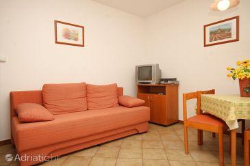 Apartment A-6965-a - Apartments Finida (Umag) - 6965