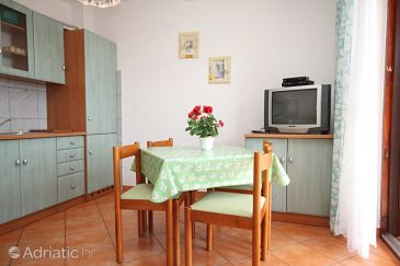 Apartment A-6965-e - Apartments Finida (Umag) - 6965