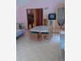 Dining room - Apartment A-6967-a - Apartments Sveti Ivan (Umag) - 6967