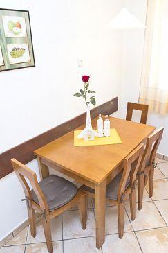 Apartment A-6968-a - Apartments Šibenik (Šibenik) - 6968