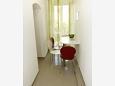 Dining room - Apartment A-6973-a - Apartments Split (Split) - 6973